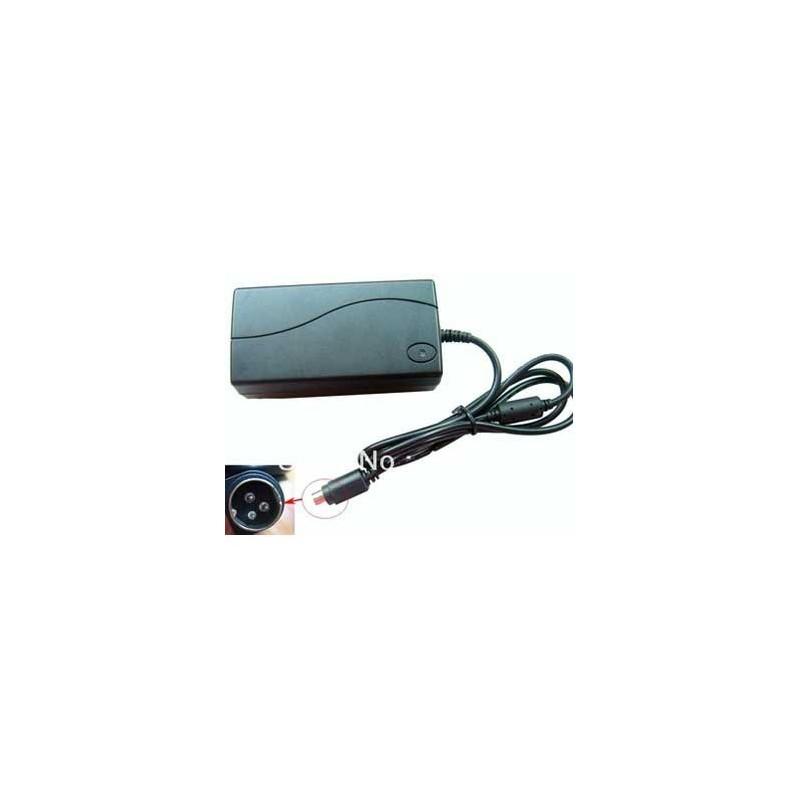 Alimentatoare Imprimanta termice Epson 24v 2,5A