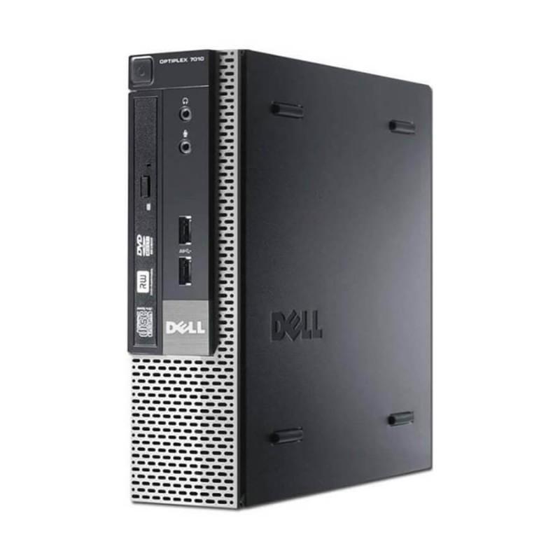 Calculator SH Dell OptiPlex 7010 USFF, Core i5-3470s