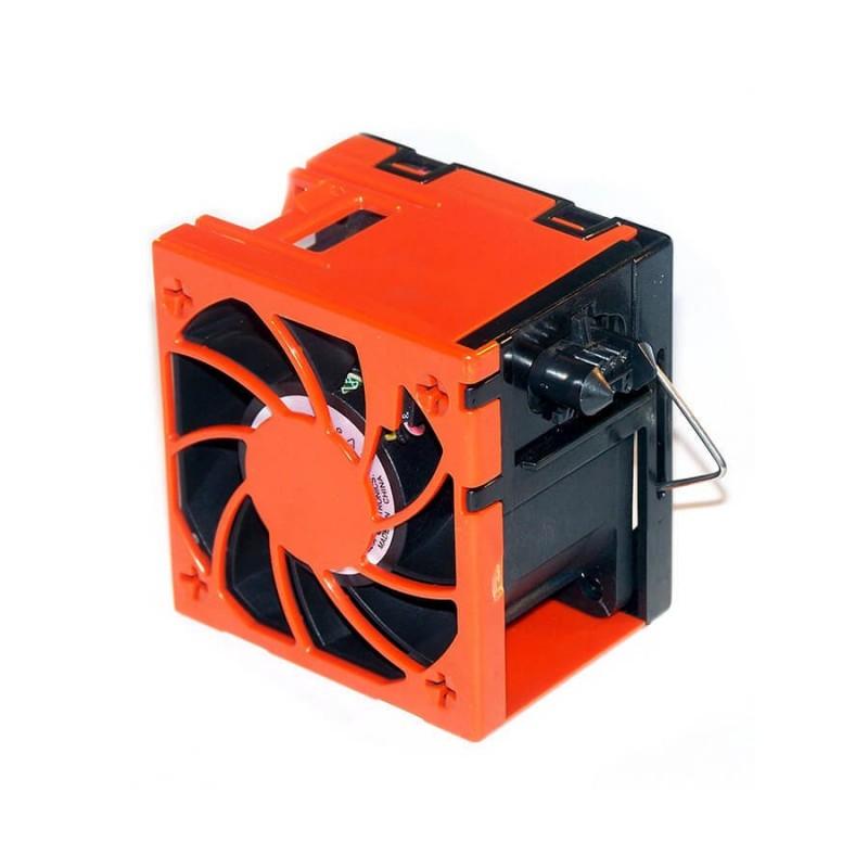Cooler Servere SH Hot Swap IBM 39M6803 pentru IBM X3650
