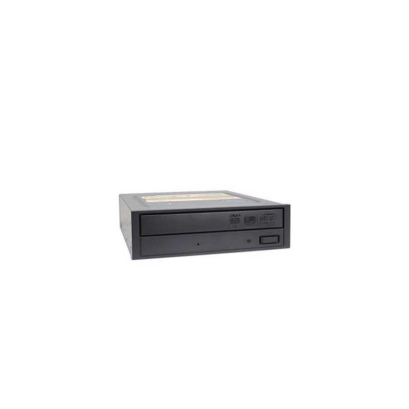 DVD Writer SATA SH diferite modele