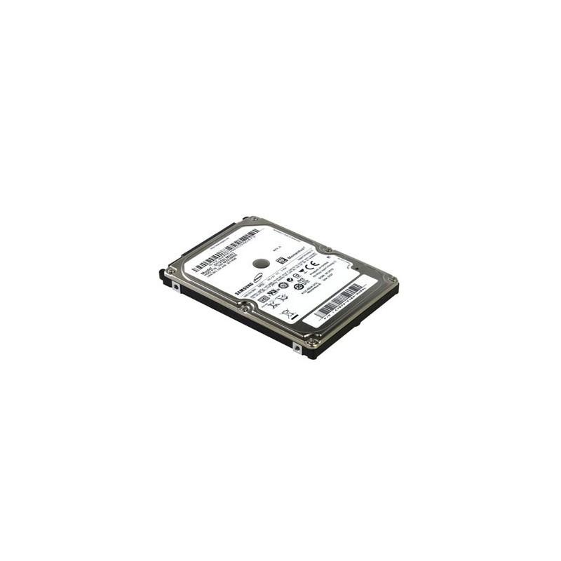 HDD Laptopuri 160GB Sata - Diferite modele
