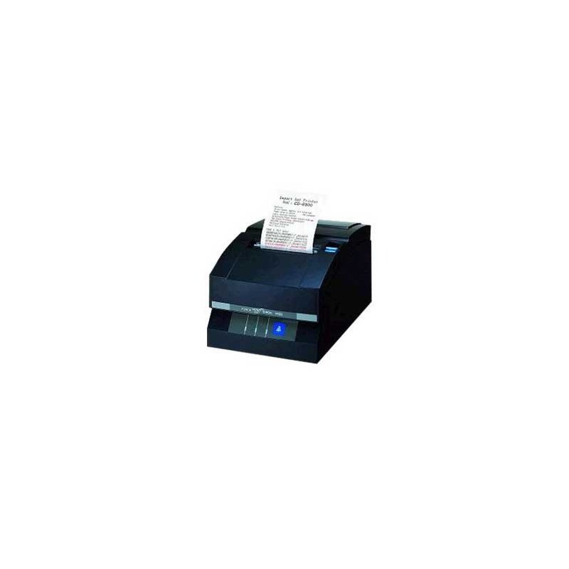 Imprimanta Matriciale Pos second hand Citizen CD-S501S
