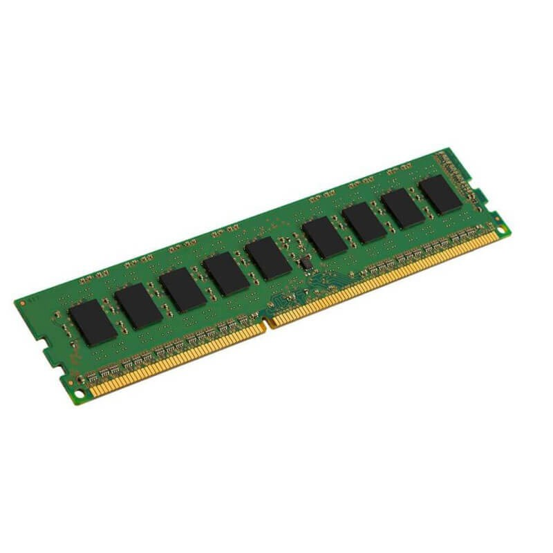 Memorie Servere Refurbished 8GB DDR3 ECC Registered PC3/PC3L-10600R
