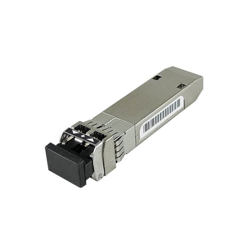 Mini GBIC SH Cisco DS-SFP-FC8G-SW