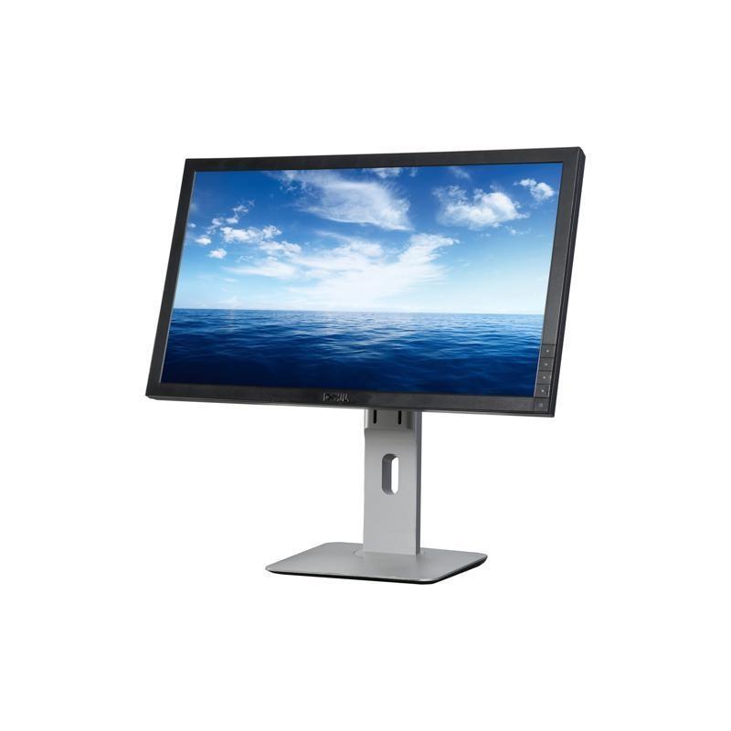 Monitor LCD Dell E2210HC, 5 ms