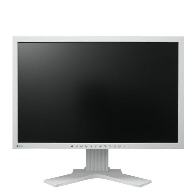 Monitor LCD Eizo S2202W , 22 inci Widescreen