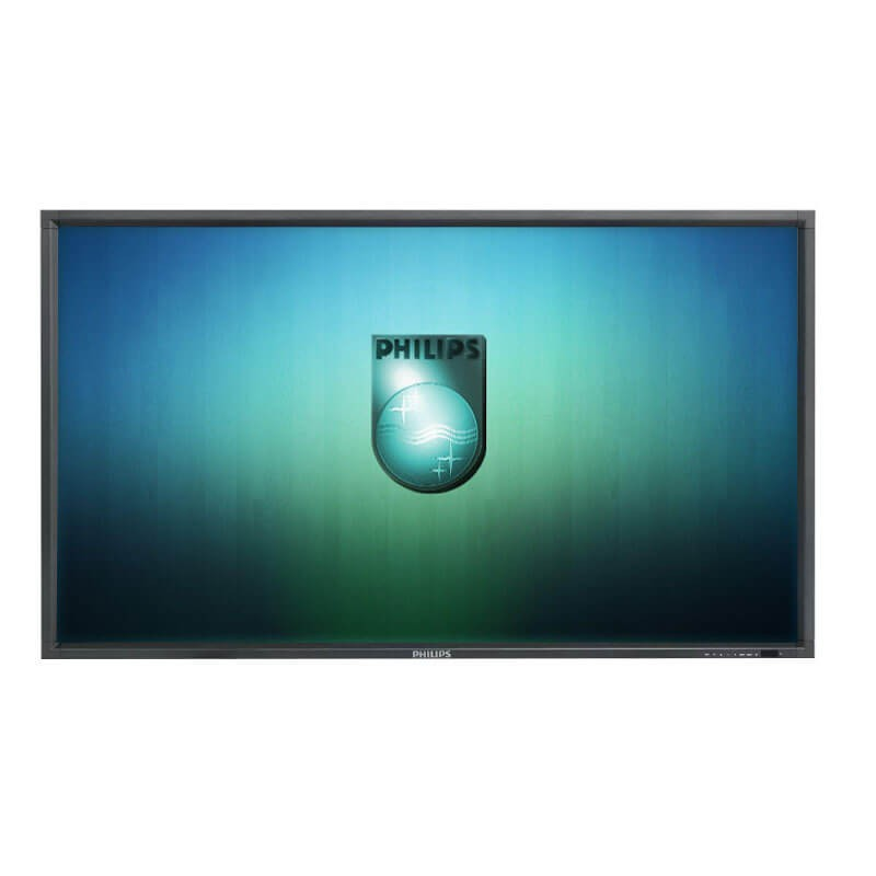 Monitor LCD Refurbished Philips BDL5231V/00, 52