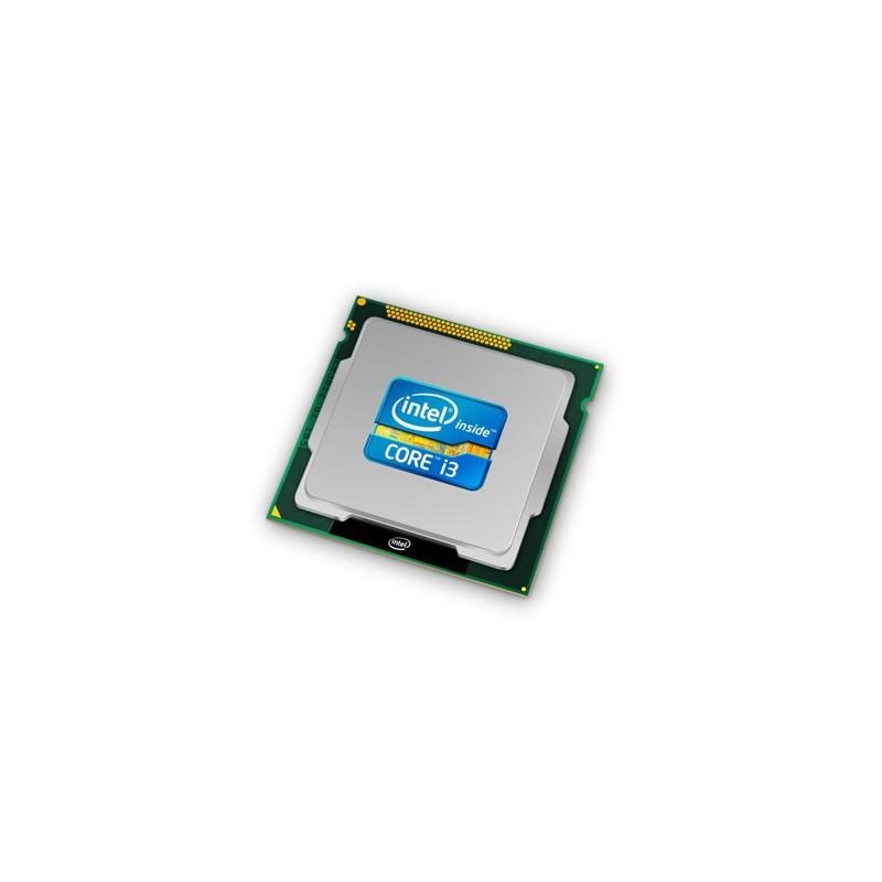 Procesoare Intel Core i3-3240 Generatia 3, 3.40 GHz 3Mb SmartCache