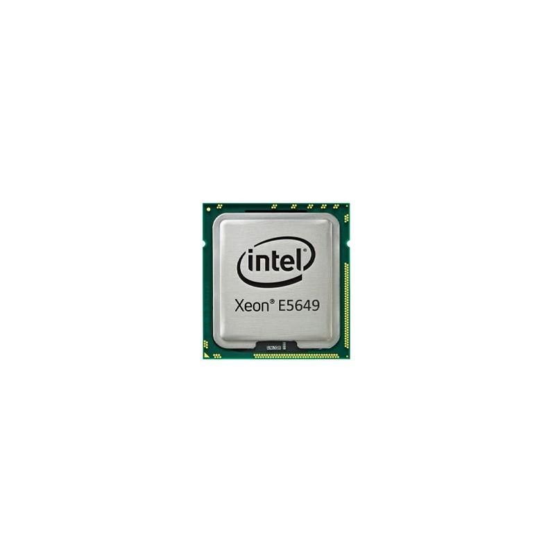 Procesoare Intel Xeon Hexa Core E5649 2,53 Ghz 12Mb Cache