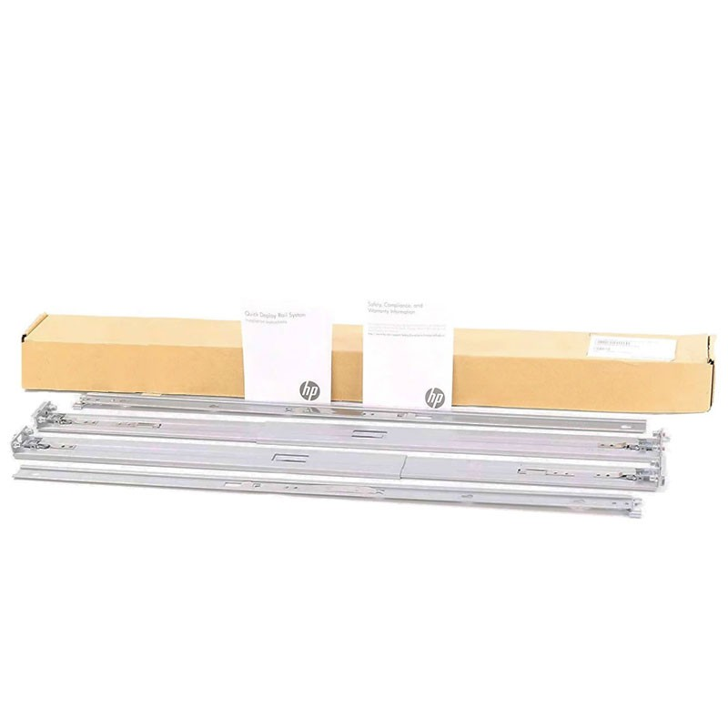 Sine Rack Servere NOI HP ProLiant DL360 G8/G9/G10, 675041-001