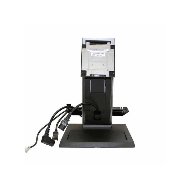 Stand SH Dell OptiPlex All-in-One ARAIO