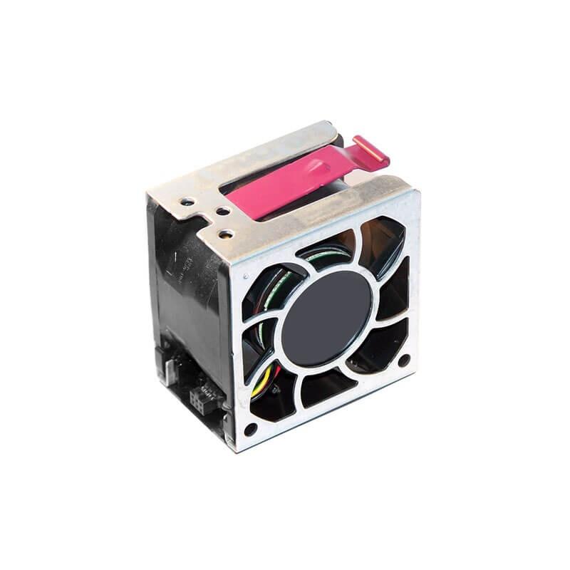 Ventilator Servere HP ProLiant DL380 G5, 394035-001