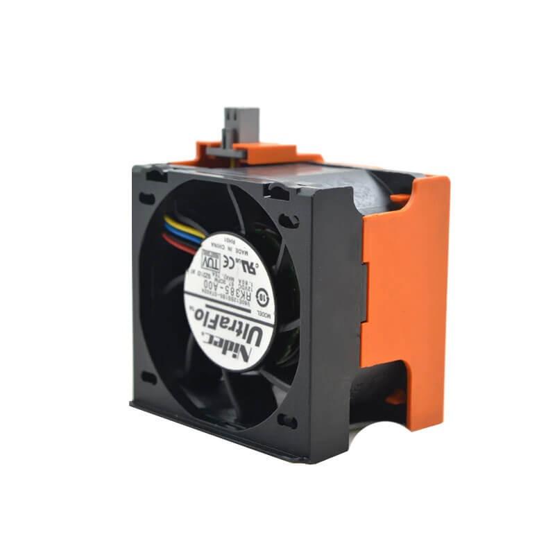 Ventilator Servere Dell PowerEdge R710, RK385-A00